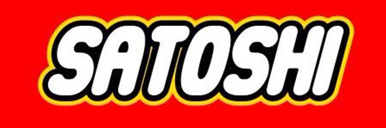 0430Satosi