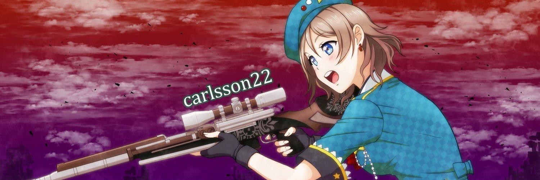 hiroan223