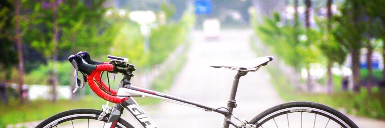 defy_ride