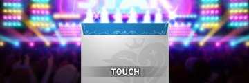 Thumb 8aac3f21 5e29 4bec b885 90ad94987e34