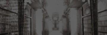 Thumb f4edb25a 2ed3 4809 a8aa 7cc725741c19