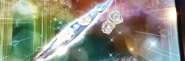 Thumb 0640941f 8a8a 431d 8c7a 2df537fb54d9