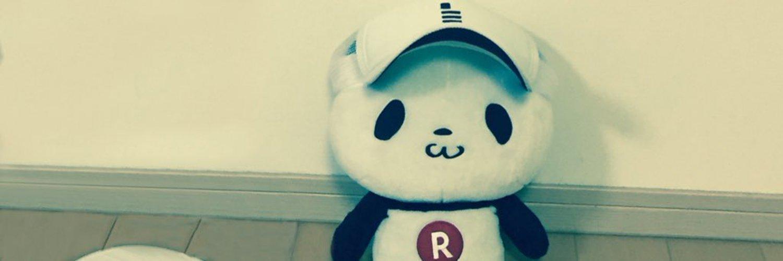 Rito_Ritsu