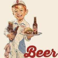 BeerBoy