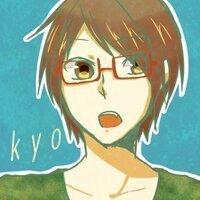 aria_kyo