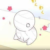 yuiyui_spl