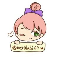 merurabi00
