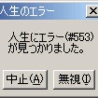 11c78bc7 5a5a 47f6 ab64 d7ae556f7b47  5jjczas 200x200