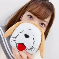 Ryoga_LoveLive!
