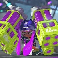ikachan86_com