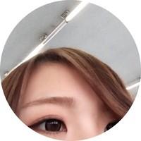 nana_72mero