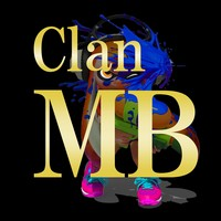 Splatoon Clan MB