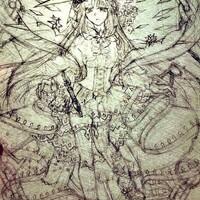 蓮従-04