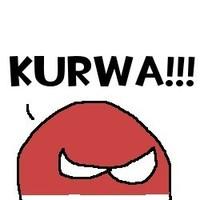 ☆KURWA