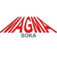 Magma_Soka