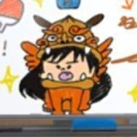 taitaitai_kei