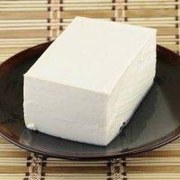 豆腐のレムくん