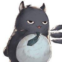 mo_tanuki_mo