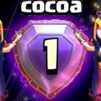 9cocoa1