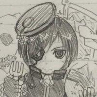 nekur_for_games