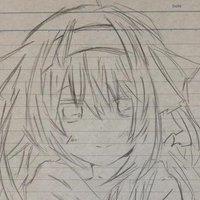 akahitsuji_aife