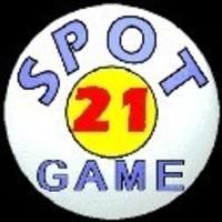 gamespot_21
