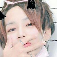 daisuke01010203