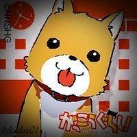 Hikadou01
