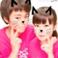 Kouki040438511