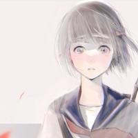 光希/mitsuki
