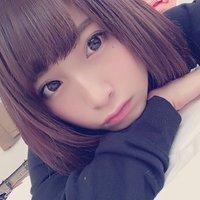 yujisoccer48
