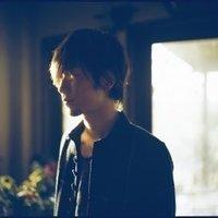 yoshiko_san_gp