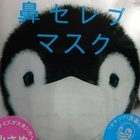 karakuri_tengu