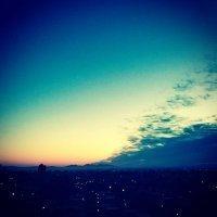 k_saitoh10
