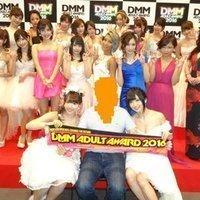 shoyuno2016