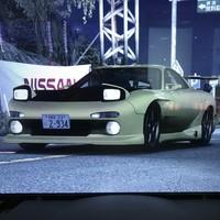 majisuka87