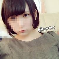 ma_shu_ru07
