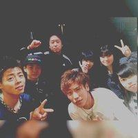 Ryu_snkz0134