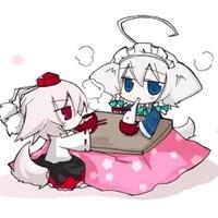 Sakuya__0513