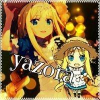yazora1003