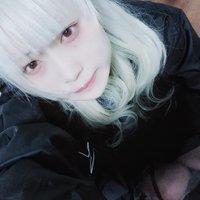 ren_t_aro_