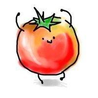 tomato_8_8_