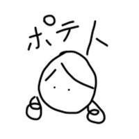 wa_1karen