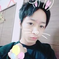 shoki_koyo