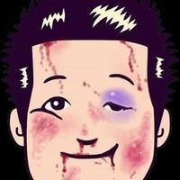 圓山★牙隹之♩