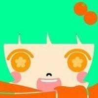momotaro_whca