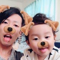 雲井ヒョットコ斎