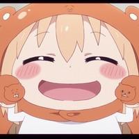 umr_mikupuri