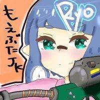 Ryotin_splatoon