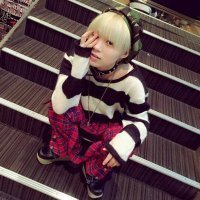yousei_3020
